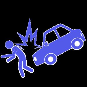 交通事故②