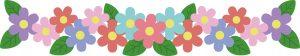 flower5659