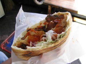 kebabu