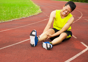 スポーツ障害2