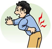 腰痛治療3